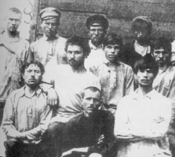 б в сенников тамбовское восстание 1918-1921 слушать онлайн стремимся поддерживать показывать