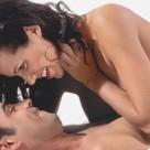 ustanovit-seksualnuyu-privyazku-bez-magov