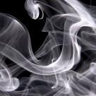 Дым вуду